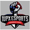 1UPX Esports