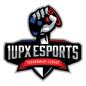 1upx logo