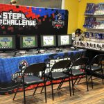 Super Mario 3 Xtreme Challenge