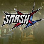 SMASHXL Event Slide